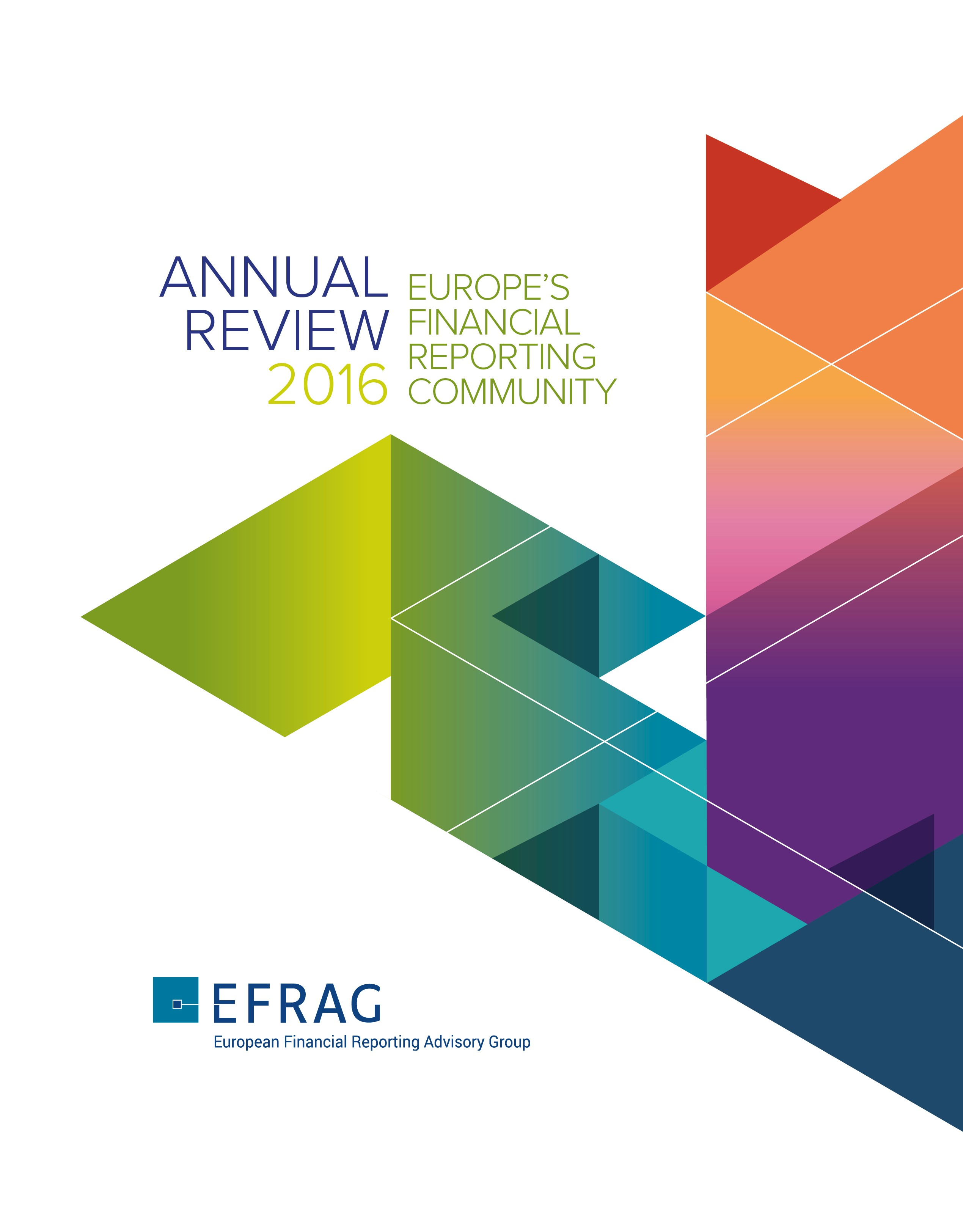 annual review 2016 cover.jpg