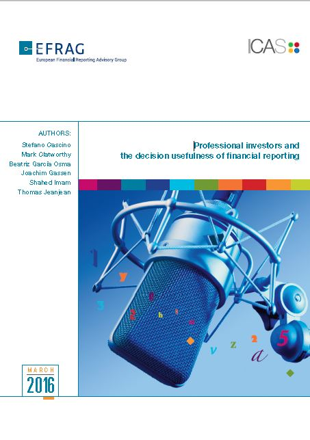 Professional investors and the decision usefulness of financial reporting front cover.JPG